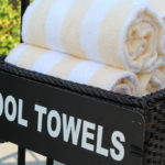 g-pool-towels